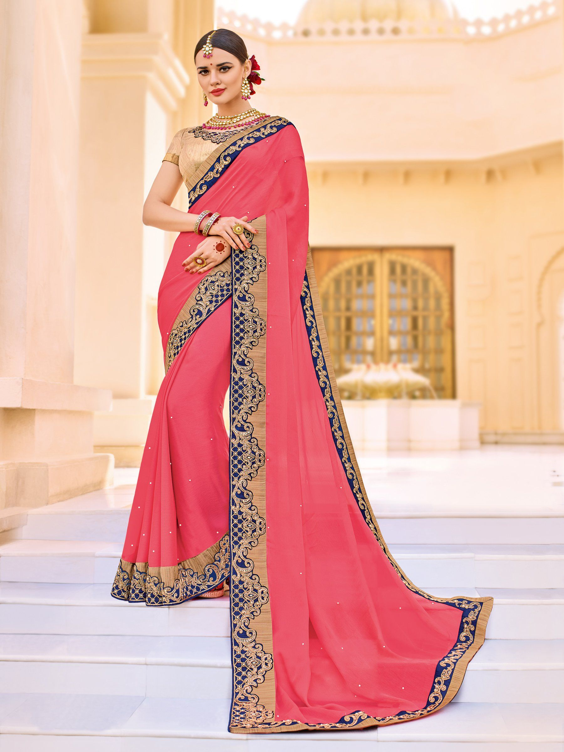 4080d53015a9a Online shopping shop on designer indian dresses gowns lehenga and sarees  buy online in usd jpg