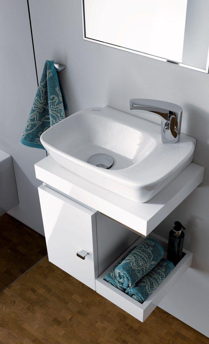 kleine b der einrichten shower panels in 2019 shower. Black Bedroom Furniture Sets. Home Design Ideas