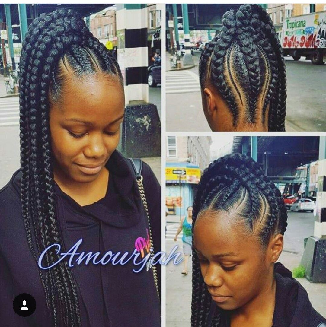 Communication on this topic: 16 Beautiful Braided Ponytail Hairstyles for Different , 16-beautiful-braided-ponytail-hairstyles-for-different/