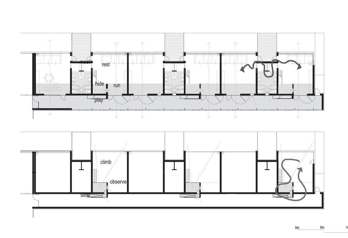 http://openbuildings.com/buildings/nursery-and-kindergarten-kidricevo-profile-5000