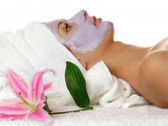 Mascarilla facial Wellness 4D    Limpiará todas las toxinas de tu rostro, puntos negros y barros, dantote uniformidad y tonificación al instante.    Es una mascarilla equilibradora del PH natural de la piel.  Ingredientes: extracto de té verde, arcilla gris, magnolia, cashmere, glicerina, aceite de hoja de camelia.  Suaviza, tonifica, elimina imperfecciones, elimina toxinas y suciedad acumulada en la piel, elimina la grasa. EQUILIBRADORA FACIAL. para todo tipo de piel.