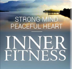 Bk meditation centre Calgary   Self actualization ...