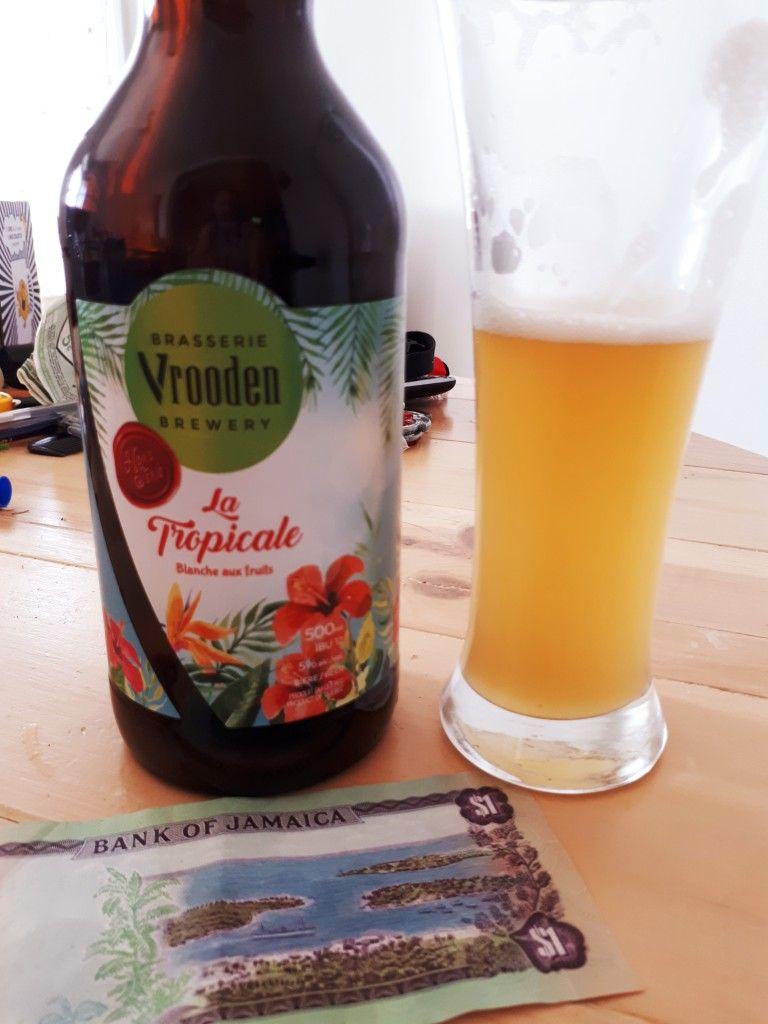 Pin by sury on une cerveza por favor! | Brewery, Glassware ...