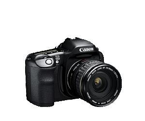 Canon Eos 10d Driver Software Canon Eos Eos Canon
