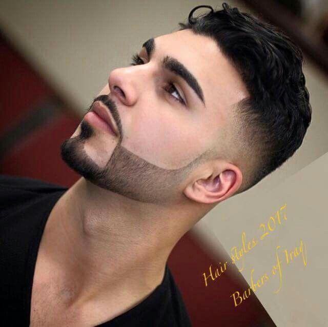 New In 2020 Faded Beard Styles Beard Fade Beard Images