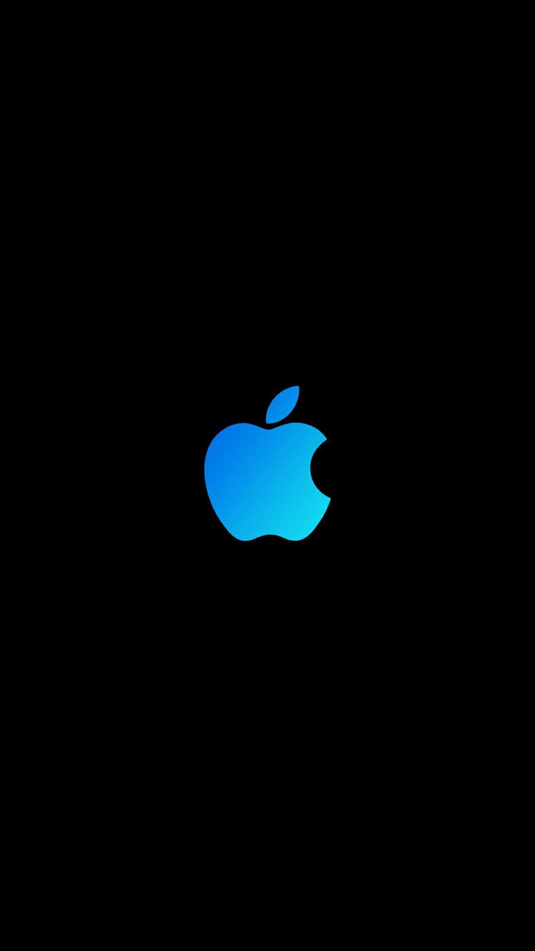 アップルロゴ おしゃれまとめの人気アイデア Pinterest Smch056 画像あり アップルの壁紙 アップルロゴ Iphone壁紙