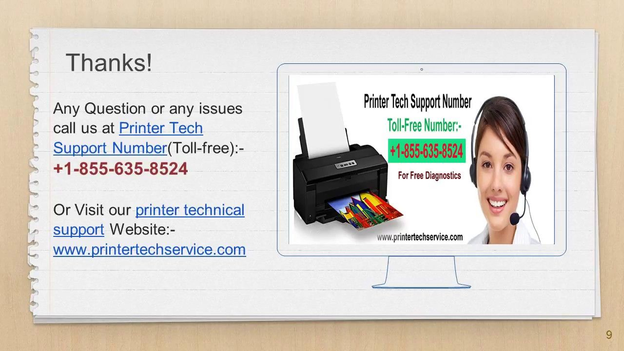 Pin by Printer tech Service on Hp Printer Technical