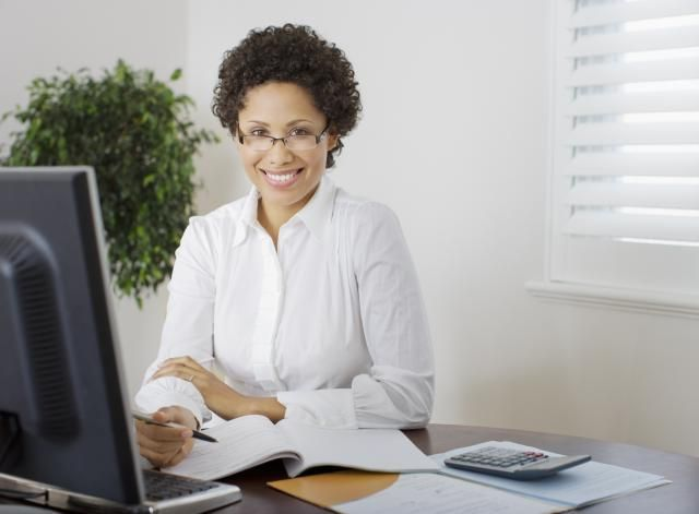 QuickBooks Skills for Resumes and Cover Letters Resume cover letters - computer software skills