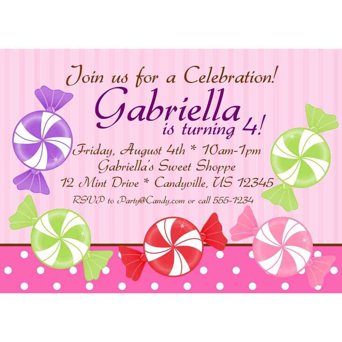 Full size of template80th surprise birthday invitations plus full size of template80th surprise birthday invitations plus surprise party invitation wording in conjunction full size of colorsprintable wording for monicamarmolfo Images