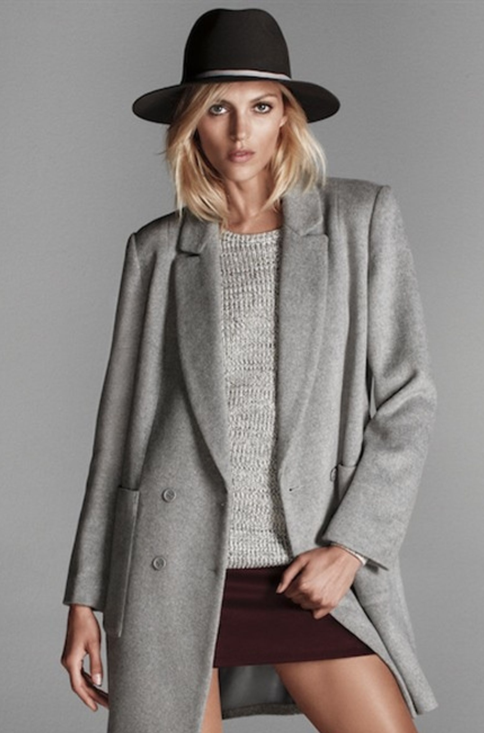 To acquire Fall 21 forever winter campaign pictures trends