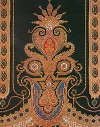 Image result for paisley shawls