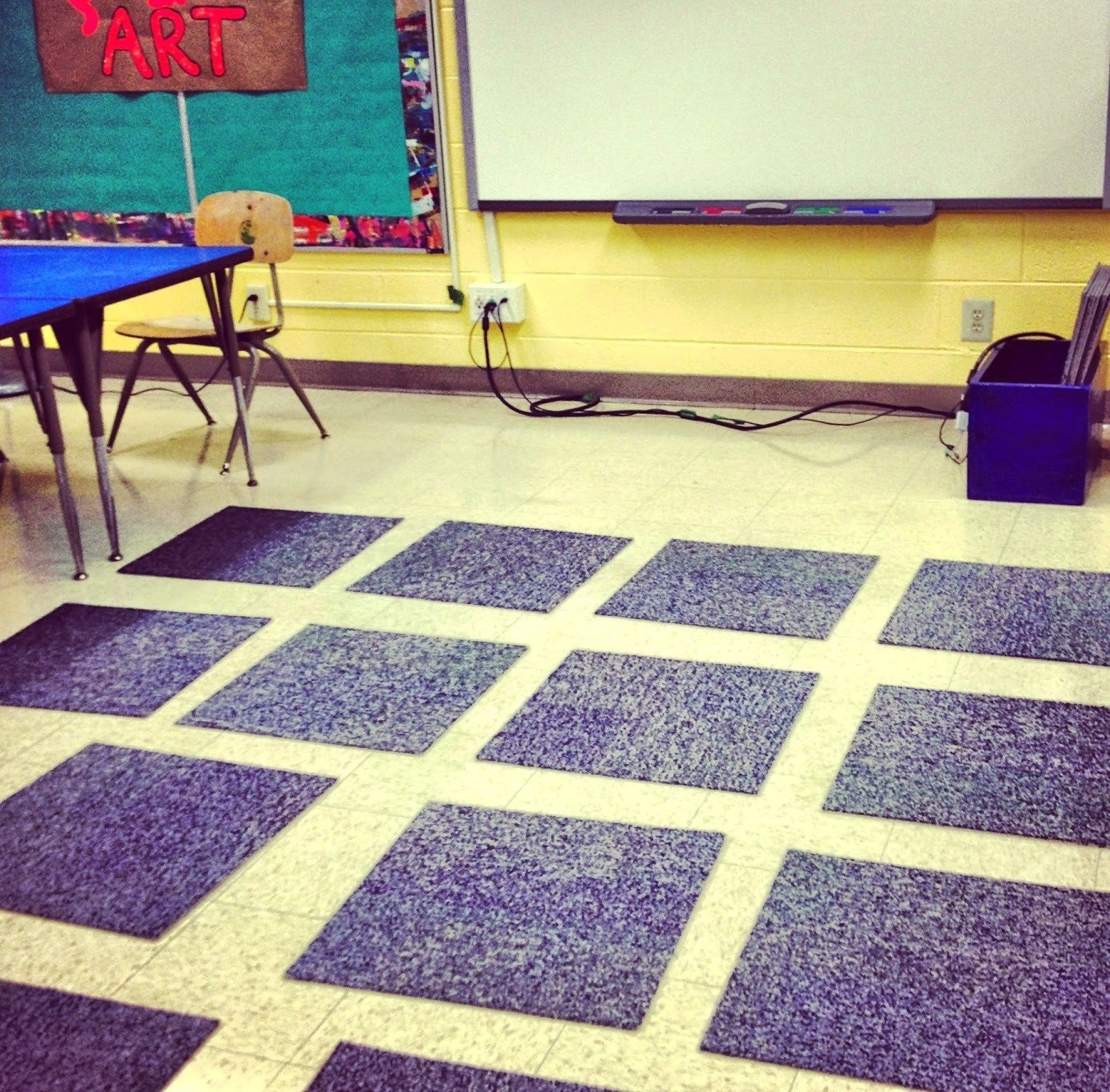 Hugedomains Com Carpet Squares Carpet Colors Classroom Carpets