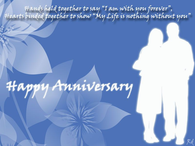 Happy Wedding Anniversary Malayalam Anniversary Gift Ideas Messages
