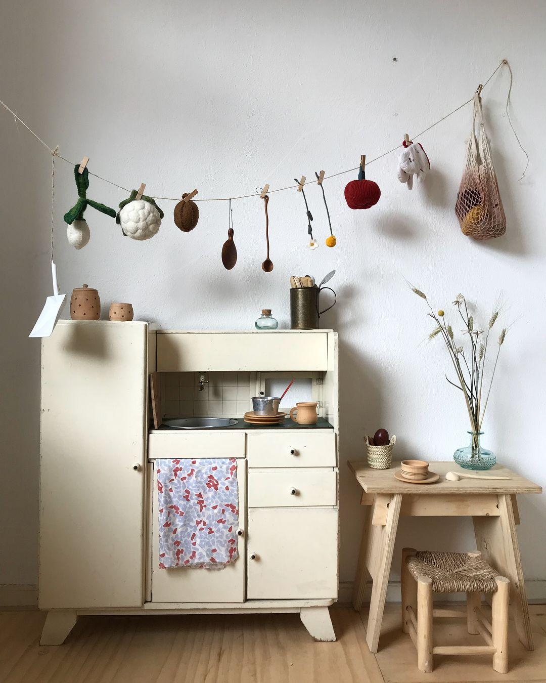 Gender Neutral Kids Bedroom Colors: Cutest Play Room, Kids Room, Kids Room Ideas, Modern