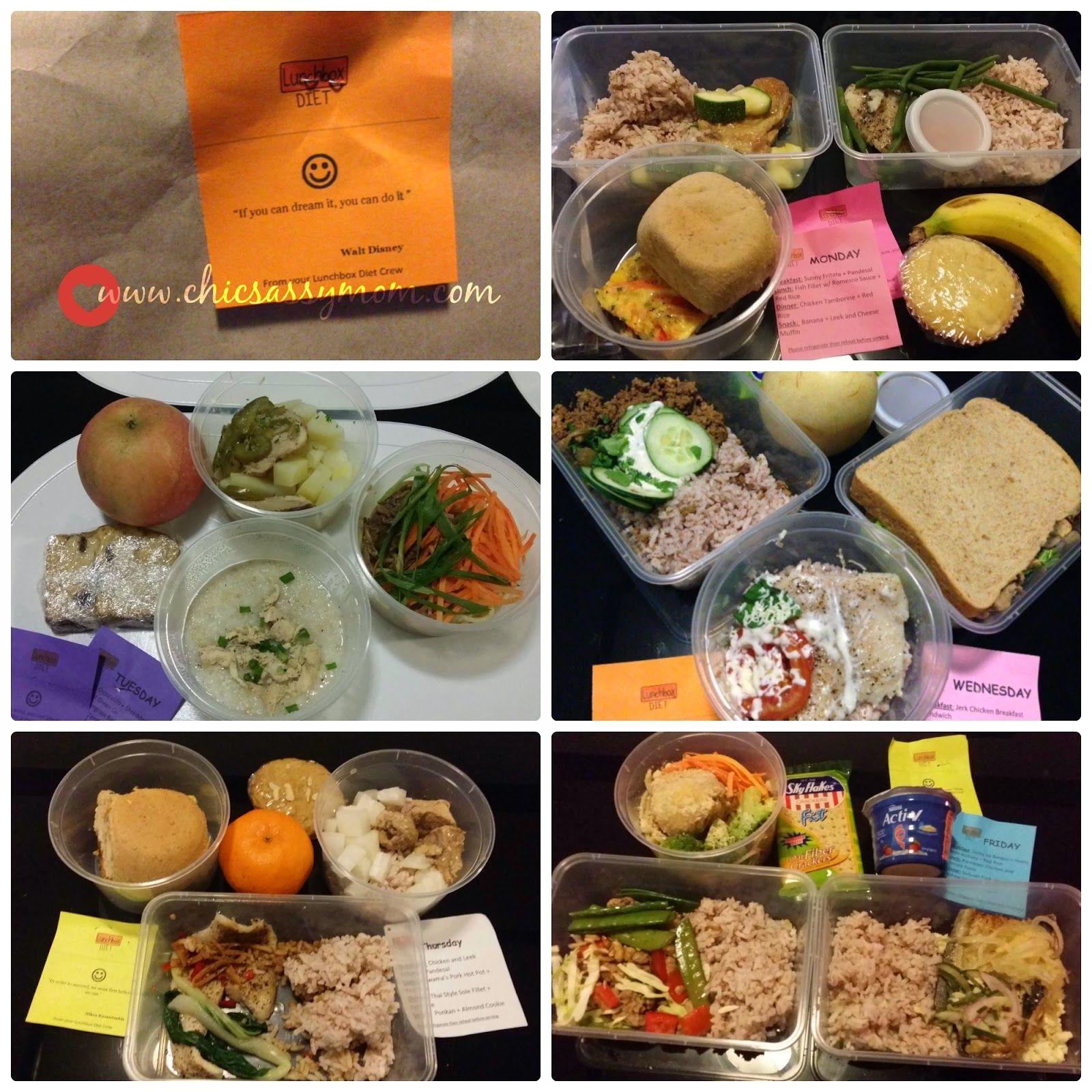 1200 Calorie Diet Plan Philippines 1200 Calorie Diet Meal Plan Cheap Diet 1200 Calories