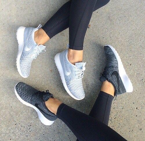 nike tennis shoes pinterest