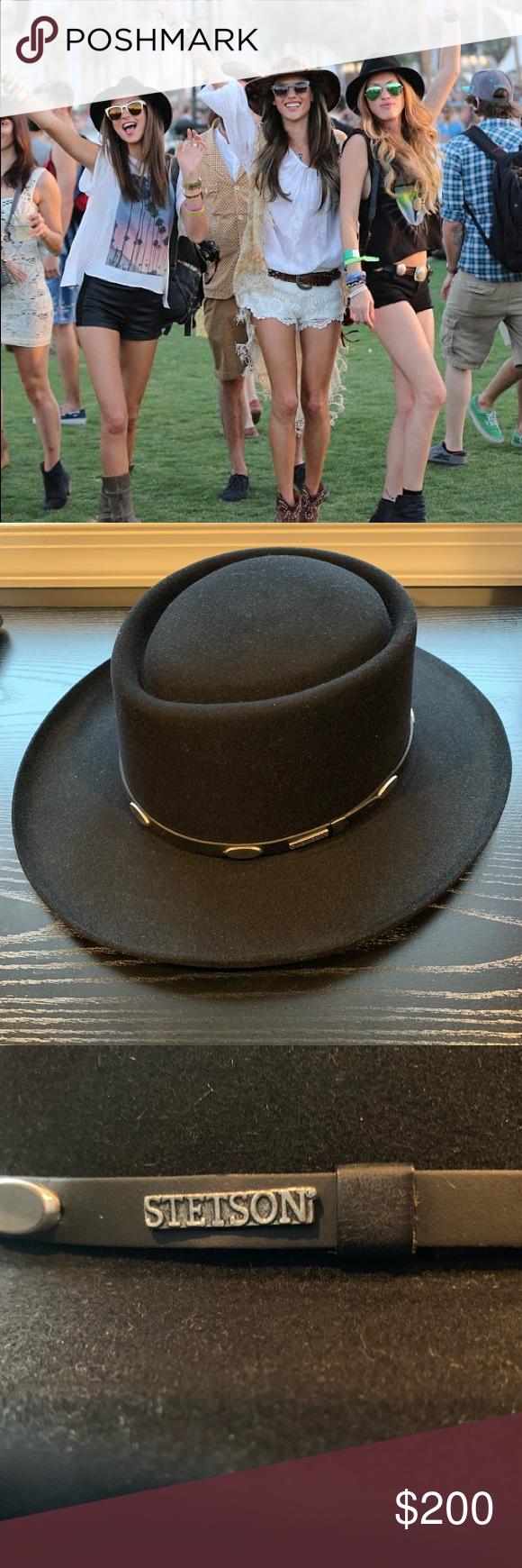 Stetson Gun Club Hat Brand new with tags Stestson Gun Club Hat. Great  classic and bdd990c7a51