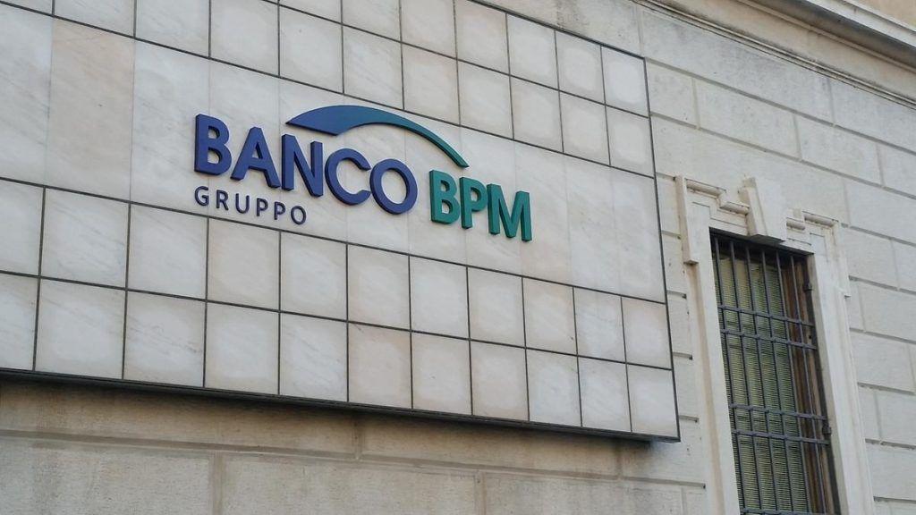 fe6e5c531d Banco BPM: i ribassisti hanno fallito il primo match-point per continuare a  affossare