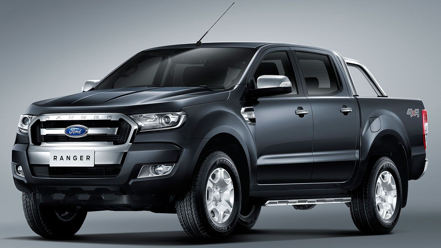 They Re Back Ford Ranger And Bronco To Return Reports Say Ford Ranger Pickup Ford Ranger Ford Ranger Price