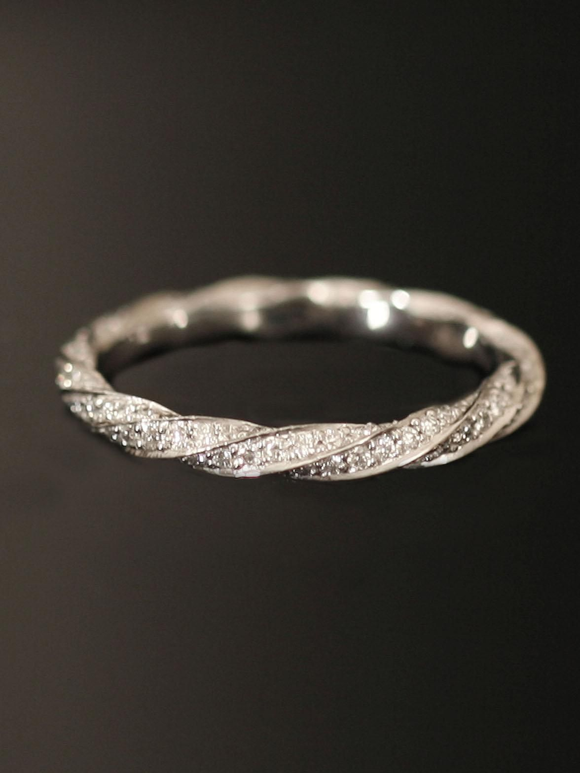 Michael B At London Jewelers Wedding Bands Eternity Bands Wedding Rings Engagement