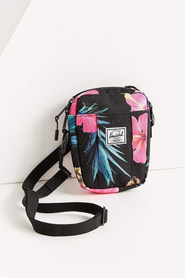 6ad00d0390 Herschel Cruz Crossbody Bag. Herschel Cruz Crossbody Bag Travel Kits, Herschel  Supply Co, Handbag Accessories ...