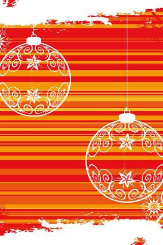 www.777me.com奇米影视_404 Not Found | Xmas wallpaper, Orange christmas, Christmas humor