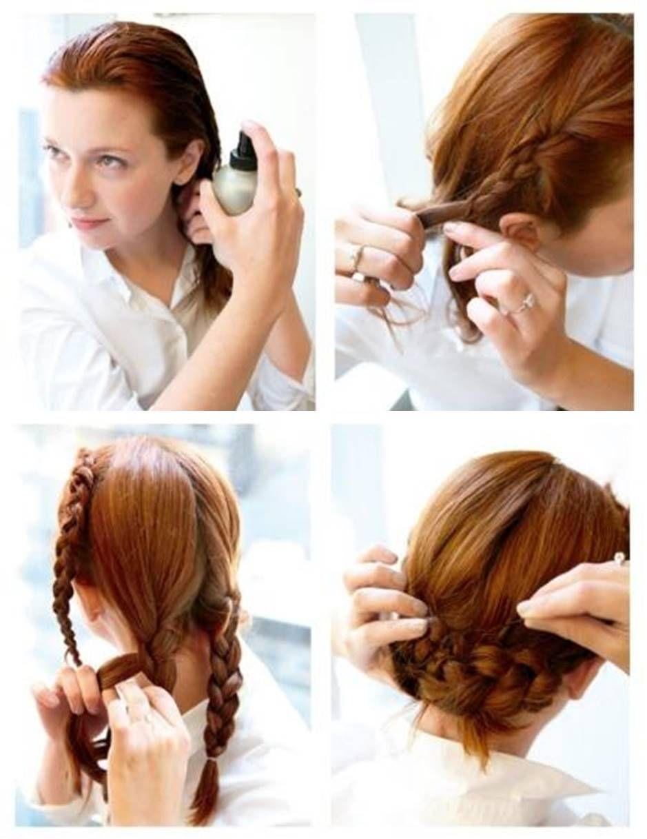 Peinados griegas pelo largo suelto buscar con google - Peinados de fiesta cabello largo ...