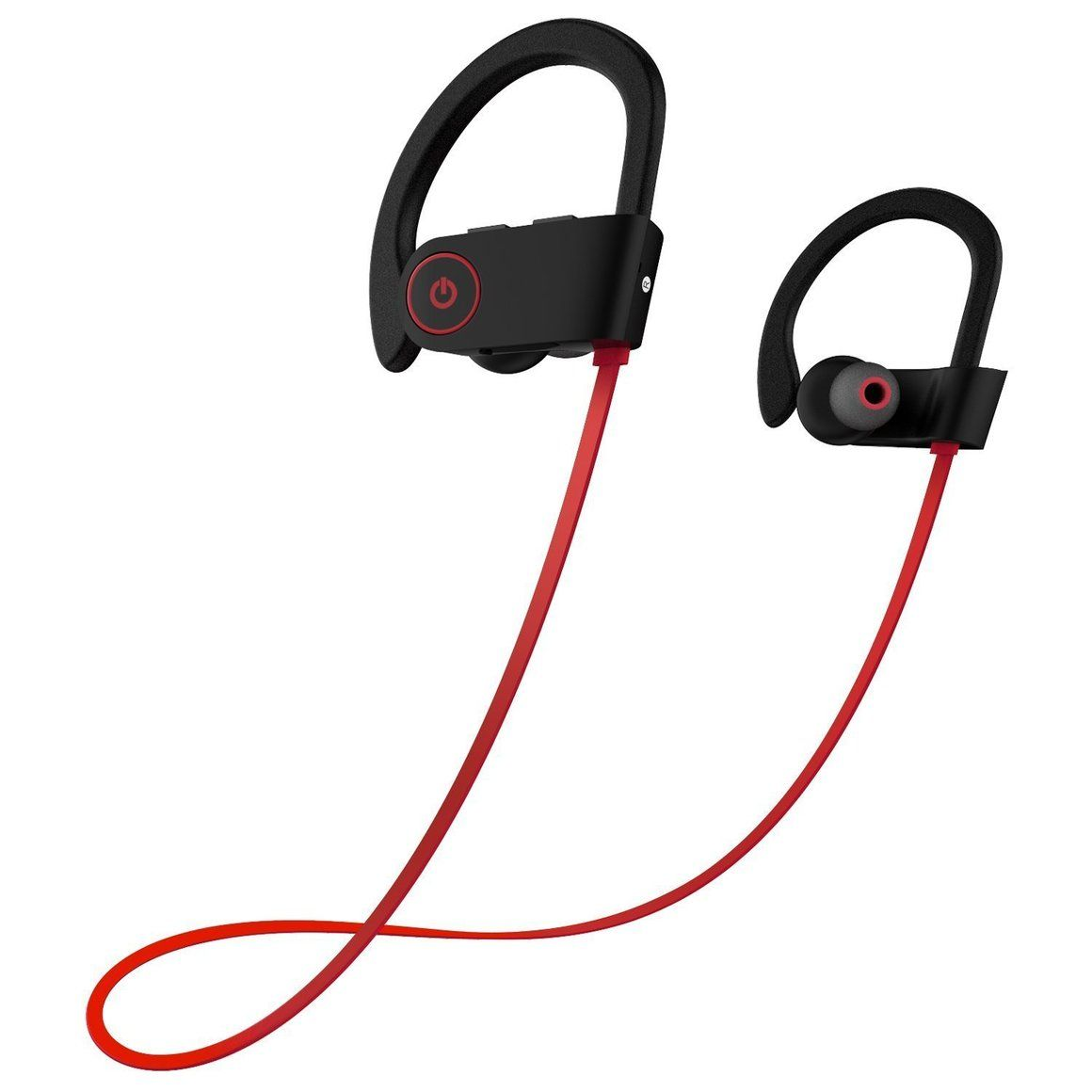 6086c733e9a Buy Bluetooth Headphones online at best prices in Australia. Shop online  wireless Bluetooth headphones,