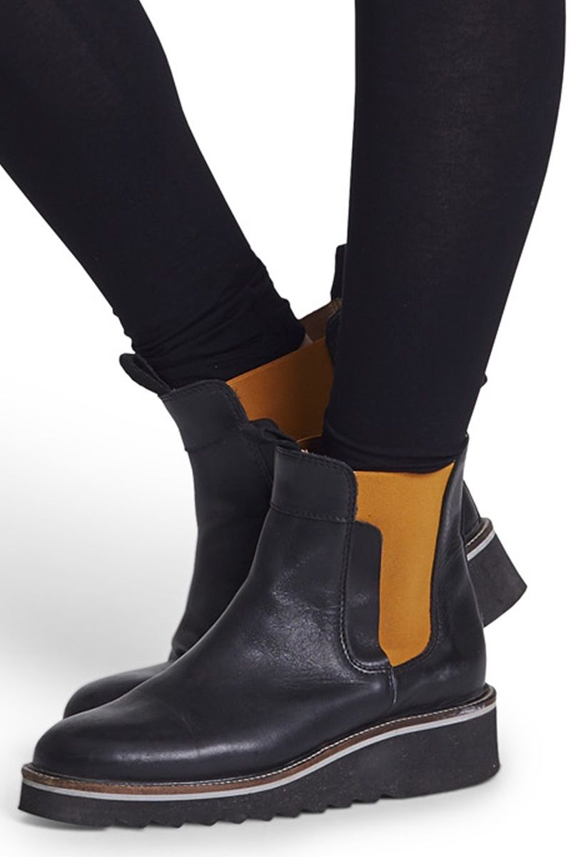 favourite chelsea boots | me&i | Chelsea boots, Boots, Chelsea
