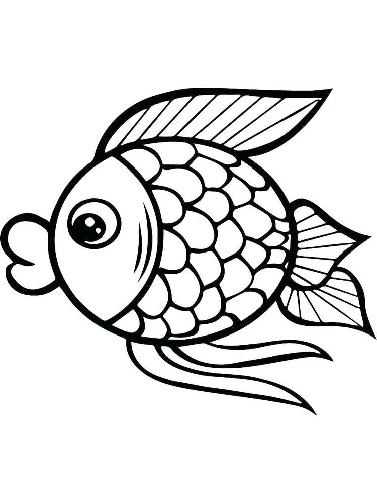 Looking For The Nice Rainbow Coloring Pages Find Here Coloring Pages Nature Rainbow Clipart Rainbow Pages