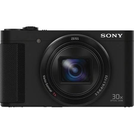 Sony Cyber Shot Dsc Hx90v Google Search Sony Cybershot Compact Digital Camera Vlogging Camera