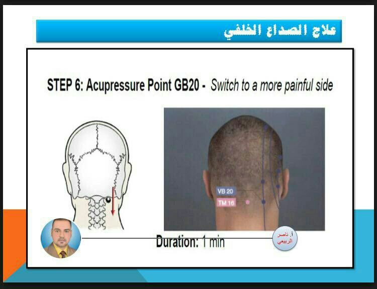 Pin By Fakir On Accupunctur Acupressure Points Acupressure