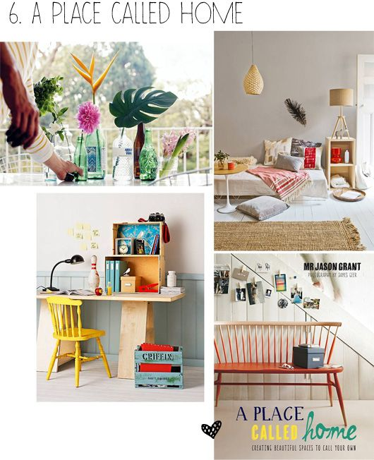 High Quality 10 Must Have Decorating Books