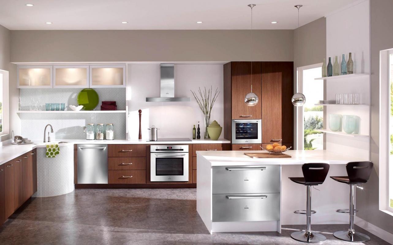 Fancy Kitchen Appliances Kitchen Pinterest Kitchens Kitchen