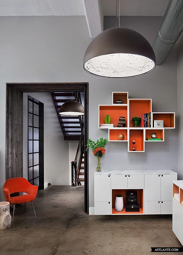 Shopbop Online Retailer Office Shop Architects Ideias Para Interiores Casa Ikea Escritorios De Design De Interiores