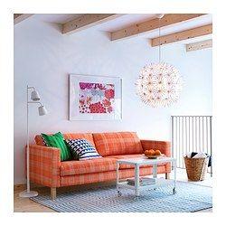 TJÄREBY carpet IKEA