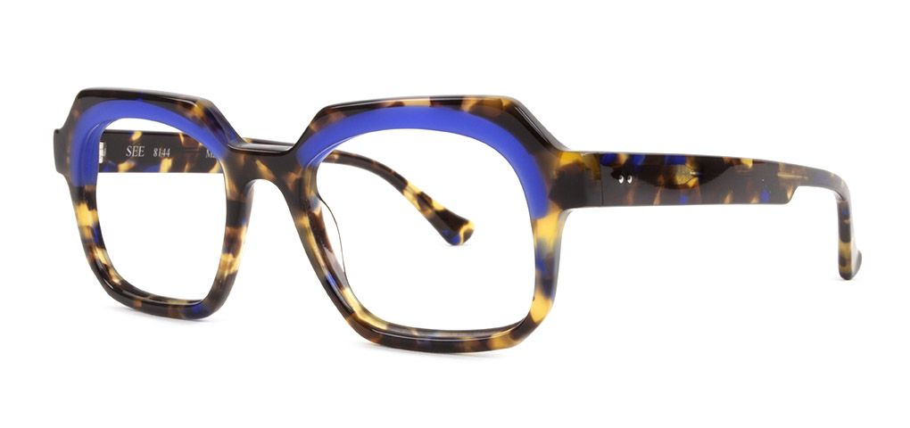 SEE 8144 Prescription Eyeglasses   Frames   Pinterest 2eaa403c1cf6