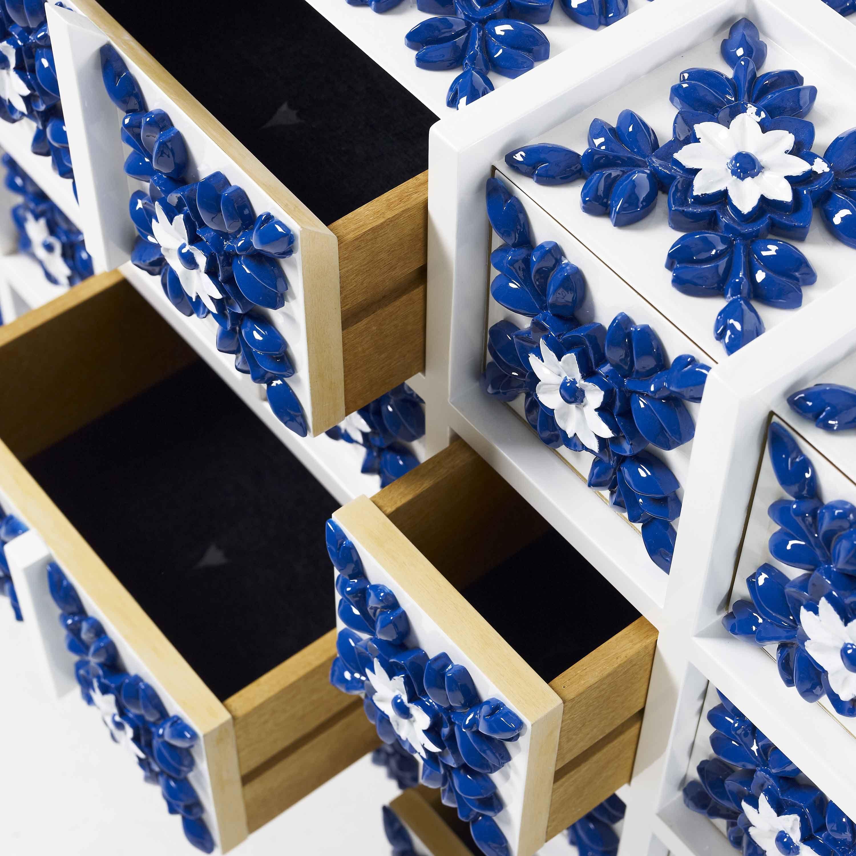 """Got to love the details of this brand. """"Arc Drawers Detail www.bateye.com #bateye #bateyecollection #bateyepieces #luxury #luxuryfurniture #sideboard """""""