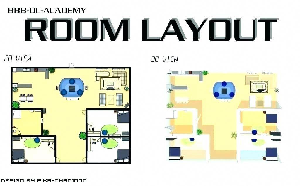 Best Interior Design Websites Shortmotivationalquotes Key 2446747936 Bedroom Furniture Layout Livingroom Layout Room Layout Planner