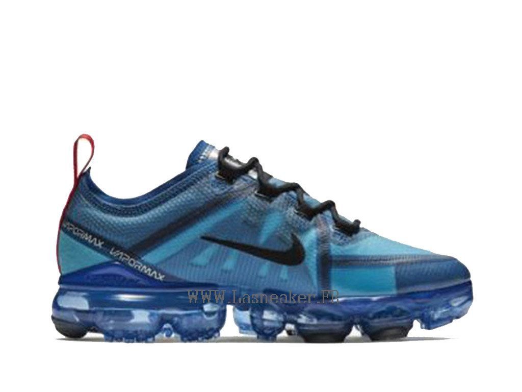 best loved exclusive shoes great look Officiel Nike Air VaporMax 2019 Run Utility Chaussure De Course ...