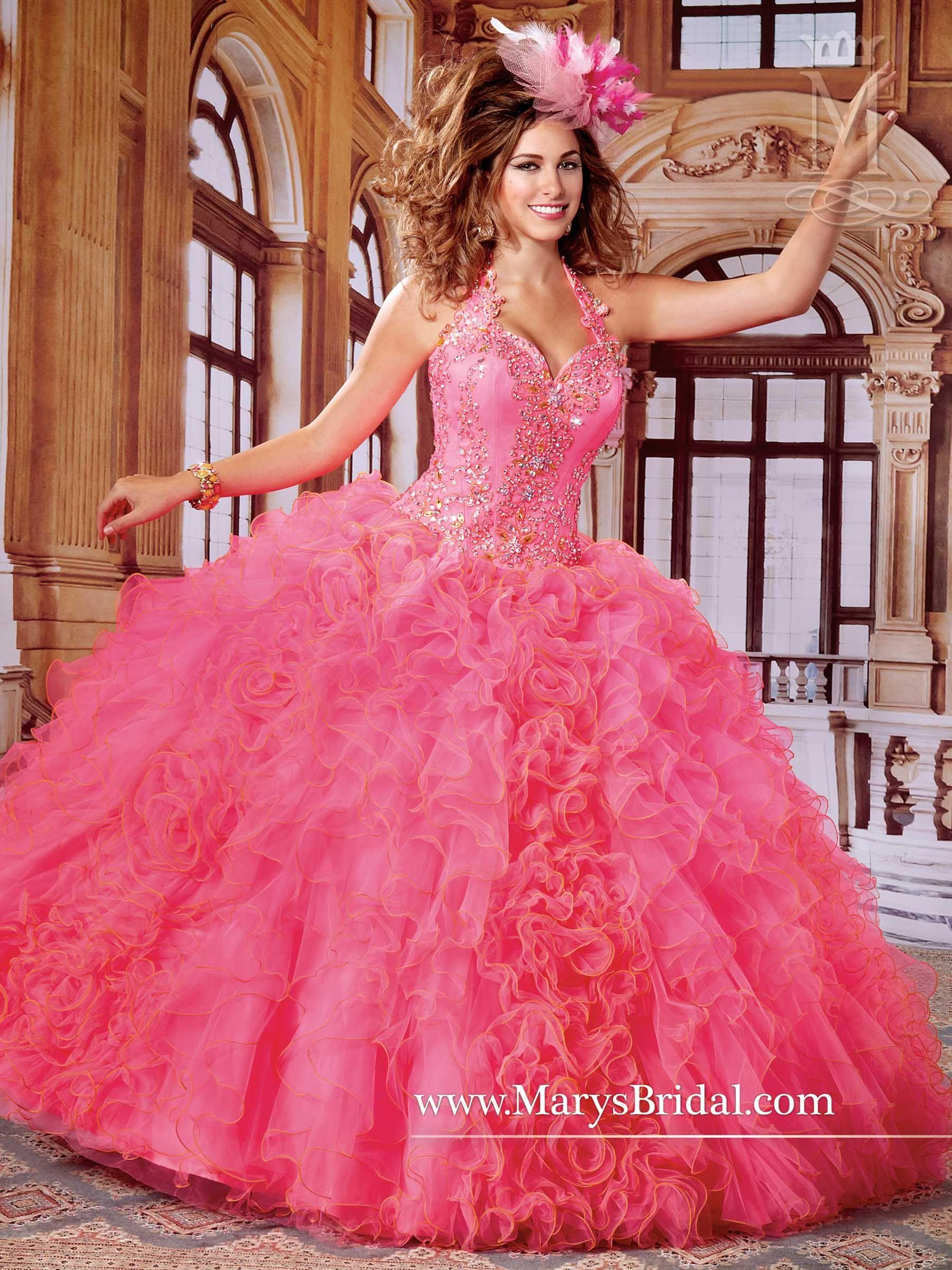 Pin de Angela en quinceañeras. | Pinterest | Quinceañera, Vestidos ...