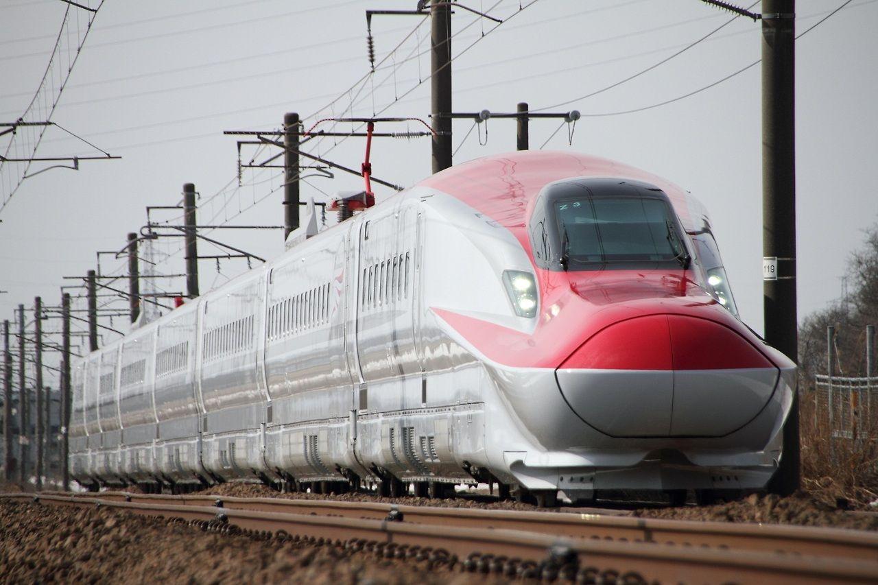 新幹線 秋田 秋田新幹線沿いの観光スポット・名所 18件