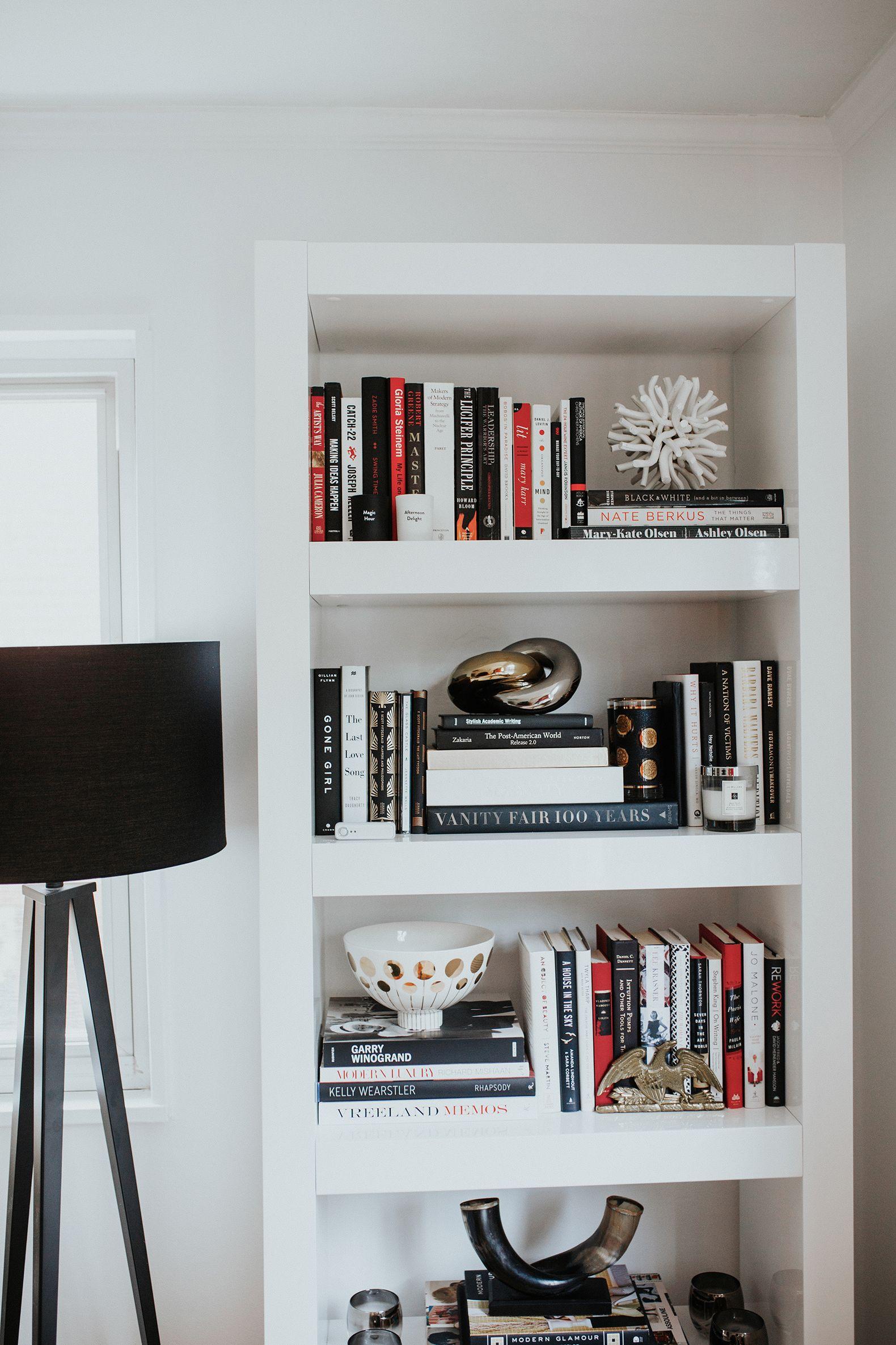 Tremendous White Black Bookshelf Bookshelves Black Bookshelf Download Free Architecture Designs Photstoregrimeyleaguecom