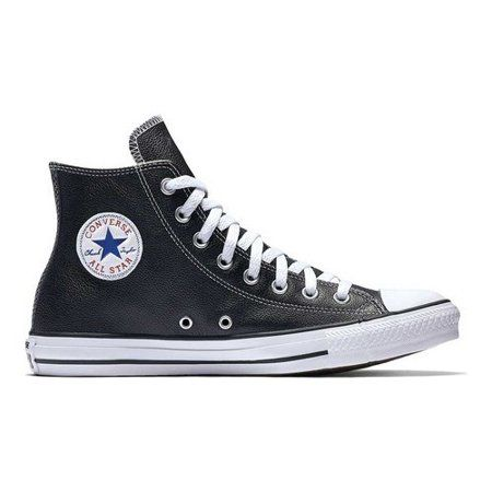 Clothing | Converse, Chuck taylors, Converse chuck taylor