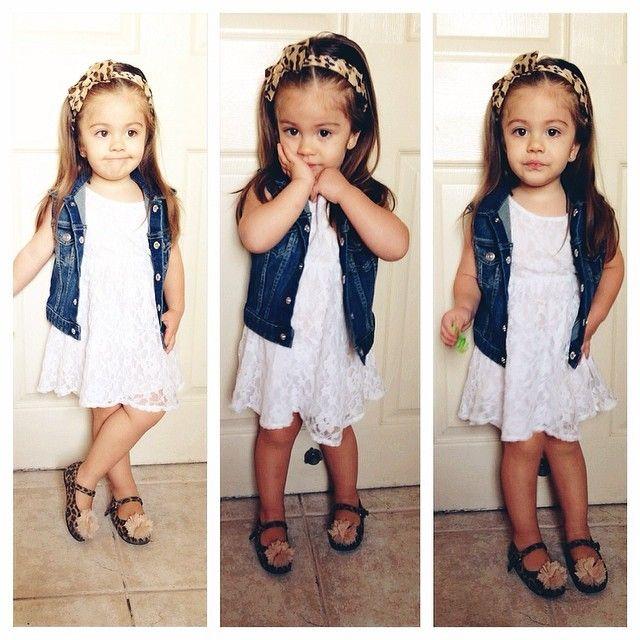 159c1ab5ef1 toddler girl fashion