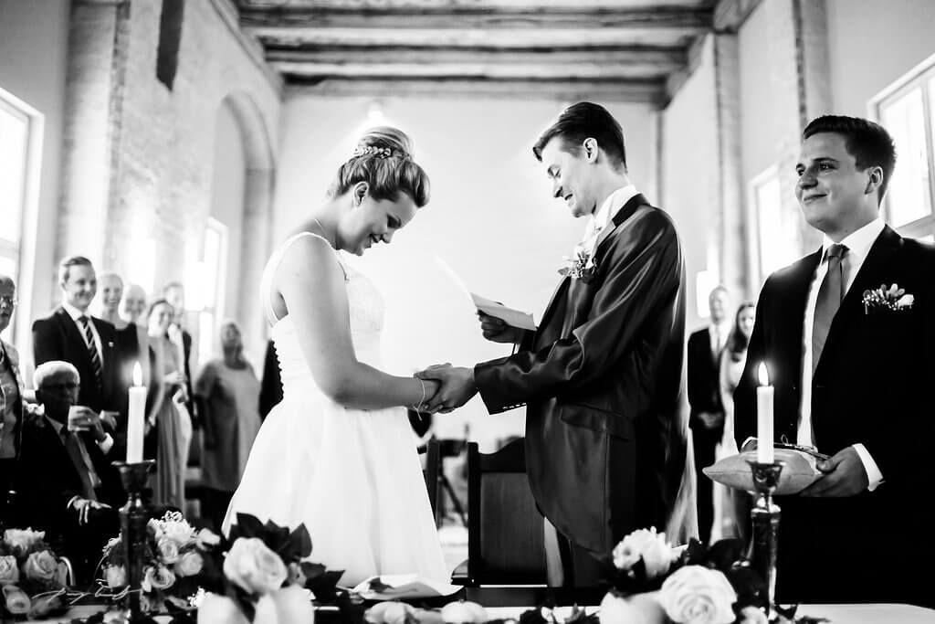 Standesamt Luneburg Hochzeit Hochzeitsfotograf Hamburg Luneburg Bremen Hannover Hochzeit Fotografieren Hochzeitsfotograf Hochzeit Bilder