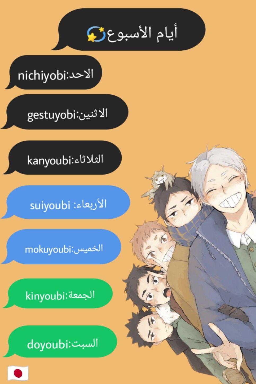 Pin By Dara On لغات Japanese Language Japanese Language Learning Best Anime Shows