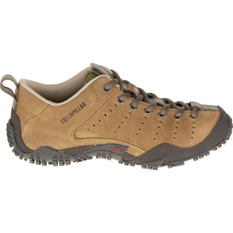 Cat Men S Shelk Casual Shoes Calzado Hombre Zapatos Hombres
