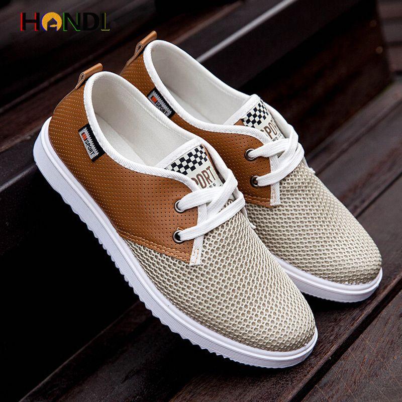 the latest 751aa bc2a8 zapatillas para hombre - Buscar con Google. zapatillas para hombre - Buscar  con Google Zapatos Hombre Moda ...