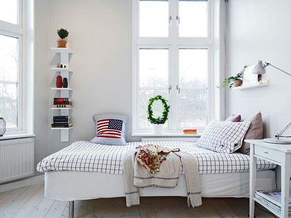 Schlafzimmer Design ~ Schlafzimmer design ideen wie sie sich im schlaftzimmer